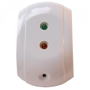 Астра-С Извещатель охранный поверхностный звуковой