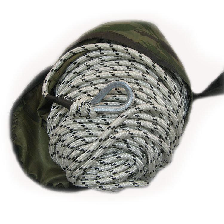 Веревка ВПС-30