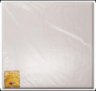 Дренажная ловушка 750х750 (химия)